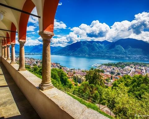 Internat Schweiz Kosten